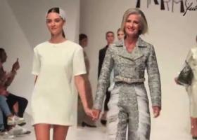 Fashion Forward Dubai Season Five - Day Three