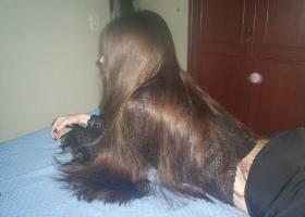 خلطة لتطويل الشعر بسرعة مجربة ومضمونة 100%
